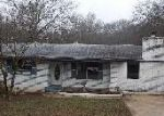 Foreclosed Home in Covington 30014 3154 PONDEROSA DR SW - Property ID: 3549841