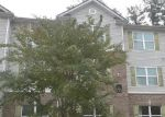 Foreclosed Home in Lithonia 30038 6102 FAIRINGTON VILLAGE DR - Property ID: 3549844