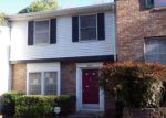 Foreclosed Home in Atlanta 30350 8865 APPLEGATE LN - Property ID: 3549860