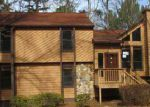 Foreclosed Home in Snellville 30039 3029 COVE CT - Property ID: 3549878