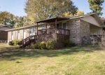 Foreclosed Home in Hot Springs National Park 71913 701 FREIDA ST - Property ID: 3550130
