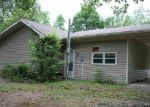 Foreclosed Home in Hot Springs Village 71909 274 CREPE MYRTLE TRL - Property ID: 3550136