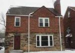 Foreclosed Home in Cleveland 44118 3655 BLANCHE AVE - Property ID: 3550310