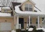 Foreclosed Home in Cleveland 44104 2320 E 63RD ST - Property ID: 3550326