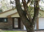 Foreclosed Home in Texas City 77591 9401 VICKSBURG AVE - Property ID: 3550382