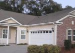 Foreclosed Home in Pawleys Island 29585 74 HIGH GROVE CT # 1 - Property ID: 3550445