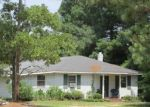 Foreclosed Home in Hartsville 29550 628 W OLD CAMDEN RD - Property ID: 3550471