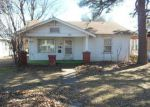 Foreclosed Home in Chickasha 73018 723 S 17TH ST - Property ID: 3550612