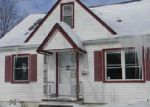 Foreclosed Home in Maple Heights 44137 16005 CORKHILL RD - Property ID: 3550695