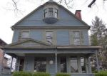Foreclosed Home in Circleville 43113 414 S COURT ST - Property ID: 3550712