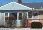 Foreclosed Home in Alliance 44601 1165 HARRISBURG RD - Property ID: 3550714