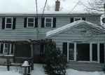 Foreclosed Home in Cleveland 44143 4791 GERALDINE RD - Property ID: 3550735