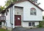 Foreclosed Home in Slatington 18080 672 W FRANKLIN ST - Property ID: 3550775