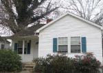 Foreclosed Home in Gastonia 28052 307 CAROLINA AVE - Property ID: 3550818