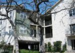 Foreclosed Home in Austin 78703 2508 ENFIELD RD APT 17 - Property ID: 3550899