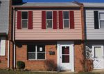 Foreclosed Home in Richmond 23234 3604 MEADOWDALE BLVD - Property ID: 3551031