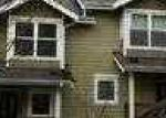 Foreclosed Home in Seattle 98118 7322 RAINIER AVE S UNIT 105 - Property ID: 3551063
