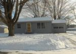 Foreclosed Home in Rushford 55971 606 E GROVE ST - Property ID: 3551089