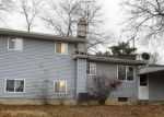 Foreclosed Home in Pontiac 48340 465 W NORTHFIELD AVE - Property ID: 3551115