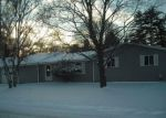 Foreclosed Home in Breckenridge 48615 323 MAPLE ST - Property ID: 3551152