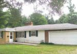 Foreclosed Home in Riverdale 48877 11581 NW MONROE RD - Property ID: 3551155