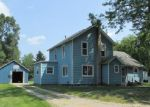 Foreclosed Home in Breckenridge 48615 119 SEXTON ST - Property ID: 3551162