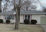 Foreclosed Home in Camby 46113 6639 RATLIFF RD - Property ID: 3551380
