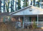 Foreclosed Home in Stone Mountain 30083 4966 SHEILA LN - Property ID: 3551459