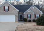 Foreclosed Home in Covington 30016 75 PEBBLE LN # 55 - Property ID: 3551708