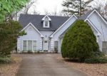Foreclosed Home in Covington 30016 65 SUMMIT DR - Property ID: 3551711
