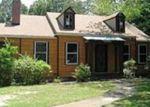 Foreclosed Home in Atlanta 30311 1302 WESTRIDGE RD SW - Property ID: 3551746