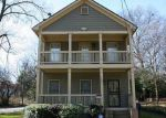 Foreclosed Home in Atlanta 30315 1677 RICHMOND AVE SE - Property ID: 3551762
