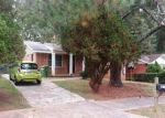 Foreclosed Home in Atlanta 30315 1874 GODDARD ST SE - Property ID: 3551776
