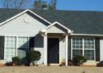 Foreclosed Home in Mcdonough 30252 736 TRICKLE LN - Property ID: 3551798