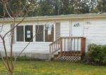 Foreclosed Home in Bremerton 98312 2187 DICKERSON DR NW - Property ID: 3552230