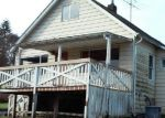 Foreclosed Home in Bremerton 98312 1935 N CALLOW AVE - Property ID: 3552231