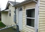 Foreclosed Home in Bremerton 98312 4135 W F ST - Property ID: 3552233