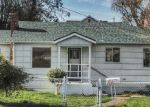 Foreclosed Home in Bremerton 98312 1125 BLOOMINGTON AVE - Property ID: 3552239