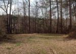 Foreclosed Home in Raleigh 27604 5601 PRESTON PL - Property ID: 3552762