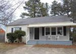 Foreclosed Home in Raleigh 27610 1709 DALLAS ST - Property ID: 3552770