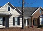 Foreclosed Home in Clayton 27520 881 CARLTON ST - Property ID: 3552778
