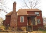 Foreclosed Home in North Chesterfield 23236 9729 KENDRICK RD - Property ID: 3552890