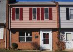Foreclosed Home in Richmond 23234 3604 MEADOWDALE BLVD # 3604 - Property ID: 3552891