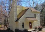 Foreclosed Home in Midlothian 23112 3111 WOODSONG DR - Property ID: 3552898
