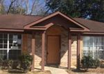 Foreclosed Home in Foley 36535 216 TRADE WIND CT - Property ID: 3553045