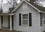 Foreclosed Home in Little Rock 72204 1800 S PIERCE ST - Property ID: 3553874