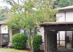 Foreclosed Home in Tallahassee 32304 412 WESTWOOD DR # 412-C - Property ID: 3553894