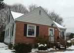 Foreclosed Home in Pittsfield 1201 124 WINDSOR AVE - Property ID: 3553921