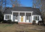 Foreclosed Home in Spartanburg 29302 414 LUCERNE DR - Property ID: 3554204