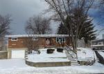 Foreclosed Home in Fairborn 45324 140 CIRCLE DR - Property ID: 3554398